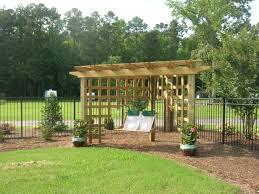 pergolas brooks landscaping inc 2233 centerville turnpike s chesapeake virginia 23322 757 432 0053 services brooks landscaping com