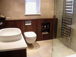 modern bathroom design ideas for small spaces small bathroom design trends and ideas for modern bathroom