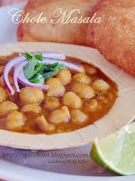 ma cuisine 100 fa輟ns pdf a taste of memories echo s kitchen chole channa masala spicy