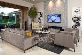 toscana home interiors toscana country installs modern interior