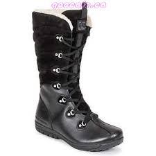 helly hansen womens boots canada helly hansen boots womens boots helly hansen skuld black