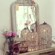 254 best rachel ashwell and all things shabby chic images on