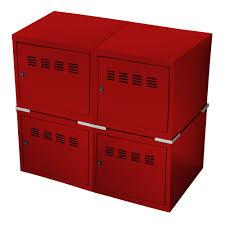 casier de bureau metal caisson et casier bureau livré à domicile u directchezvous com