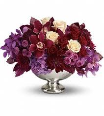 flower shops in jacksonville fl teleflora s lush and lovely in jacksonville fl arlington flower