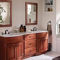 Bertch Bathroom Vanity Bertch Bath Vanities Curtis Lumber Co Inc Eshowroom