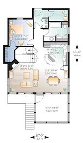 house plan w4916a detail from drummondhouseplans com