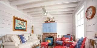 Coastal Cottage Kitchen - cottage kitchen archives the cottage journal