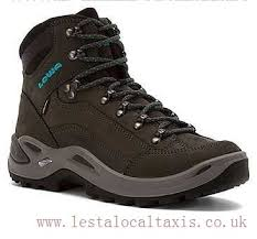 womens hiking boots sale uk hiking boots work boots sandals loafers oxfords running shoes