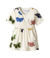 mini rodini clothing girls shipped free at zappos