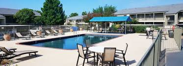 One Bedroom Apartments In San Angelo Tx by Sonterra West Apartments San Angelo Tx Apartments