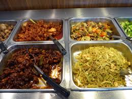Are You Can Eat Buffet by Wing U0027s Restaurant Delicious Chinese Food All You Can Eat Buffet