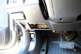 lexus ct200h fuse box dashcam installation instructions dash cam hardwire how to guide