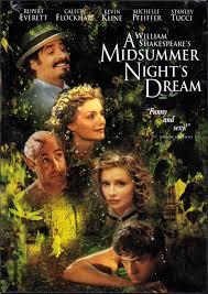 halloween putlockers watch a midsummer night u0027s dream 1999 online watch full hd a
