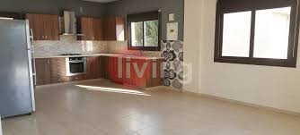 looking for a 4 bedroom house for rent detached 4 bedroom house to rent in dali nicosia cyprus