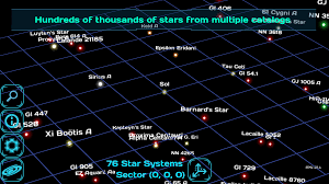 Galaxy Map 3d Galaxy Map Android Apps On Google Play