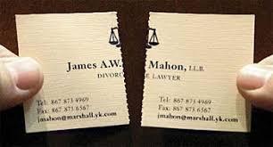 Lawyer Business Card Design Business Card U0026 Graphic Design Clever Clever Clever Graphics