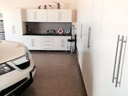 garage storage cabinets utah garage storage salt lake city ut garage cabinets organizers utah