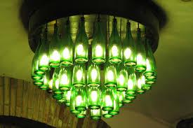 Wohnzimmerlampe Design Holz Ausgefallene Lampen Selber Bauen Alle Ideen über Home Design