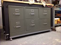 furnitures ideas file cabinet furniture office file cabinets