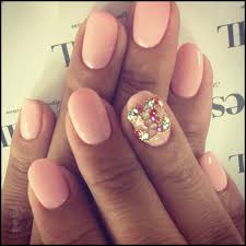 33 best wedding nails images on pinterest make up nails