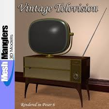 177 best televisores antiguos images on vintage tv