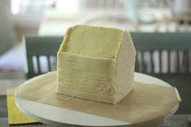 noah u0027s ark cake mcgreevy cakes