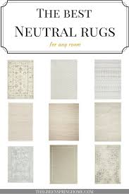 Neutral Area Rugs Neutral Area Rugs Gray Geometric Area Rugs Luxedecor Large