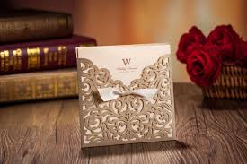 Nice Wedding Invitation Cards Staggering Wedding Invitation Supplies Only For You Theruntime Com