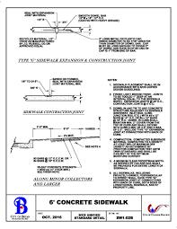 Handrail Design Standards Bryan College Station Unified Design Guidelines Manuals