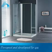 list manufacturers of spa shower bath buy spa shower bath get