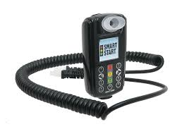 Cheapest State Cheapest Ignition Interlock Device In Farmingdale