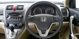 takata airbag fault