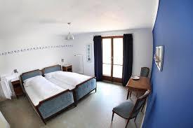 la chambre bleue les laviaux les laviaux la chambre bleue