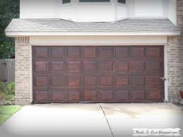 Gel Stain Colors Shocking Facts About Gel Stain Garage Door Chinese Furniture Shop