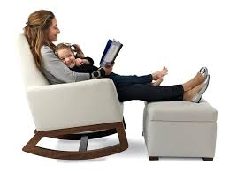 Modern Rocking Chair For Nursery Rocking Chair For Nursery Melbourne Six Beautiful Rocking Chairs