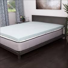 bedroom magnificent rv queen memory foam mattress mattress