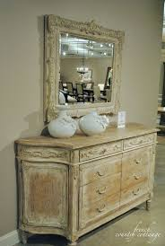 Pulaski Bedroom Furniture Furniture Breathtaking The Best Pulaski Furniture Reviews For
