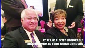 thanksgiving dallas 2014 congresswoman eddie bernice johnson to grace the thanksgiving