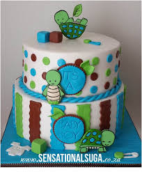 turtle baby shower turtle baby shower cake sensational suga