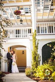 Cheap Wedding Venues In Nh 84 Best New Hampshire Weddings Images On Pinterest Hampshire