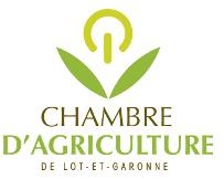 chambre d agriculture tarn chambre d agriculture tarn et garonne top logo lzzy co