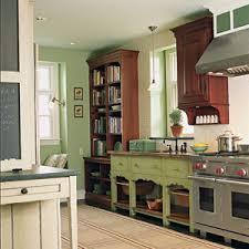 This Old House Kitchen Cabinets Kitchen Furniture Home Design Ideas Essentials