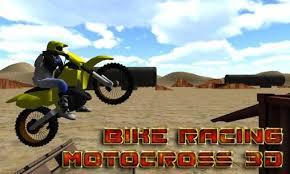 racing bike apk moto bike racing in jr java downloads search dag agama ru