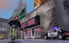 gta 3 mod apk grand theft auto iii for mac