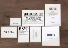 invitation kits printable pocket wedding invitations pocket wedding invitations
