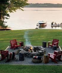 Best Backyard Fire Pit Designs The Best Fire Pits U2013 Jackiewalker Me