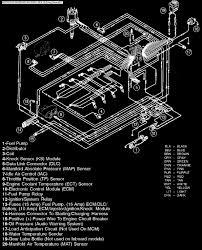 mercruiser mcm 165 wiring diagram latest gallery photo