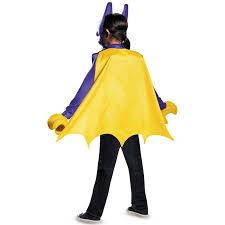 batgirl lego movie classic child costume buycostumes com