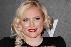 meghan mccain s fiance revealed page six