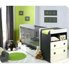 pas de chambre pour bébé lit pour garcon pas cher meuble pour chambre de fille lit enfant